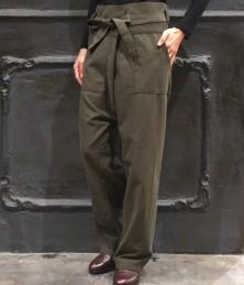 Tencel Thailand pants