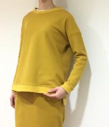 Kanoko Knit Trainer