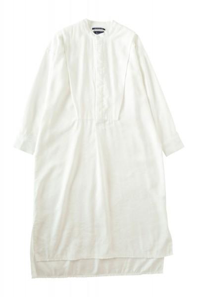 ホワイト / Size 1