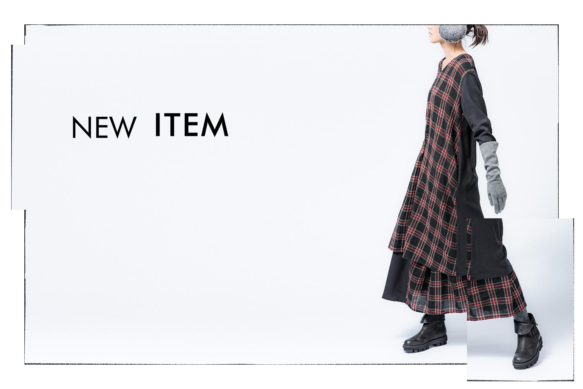 /items/newitem/
