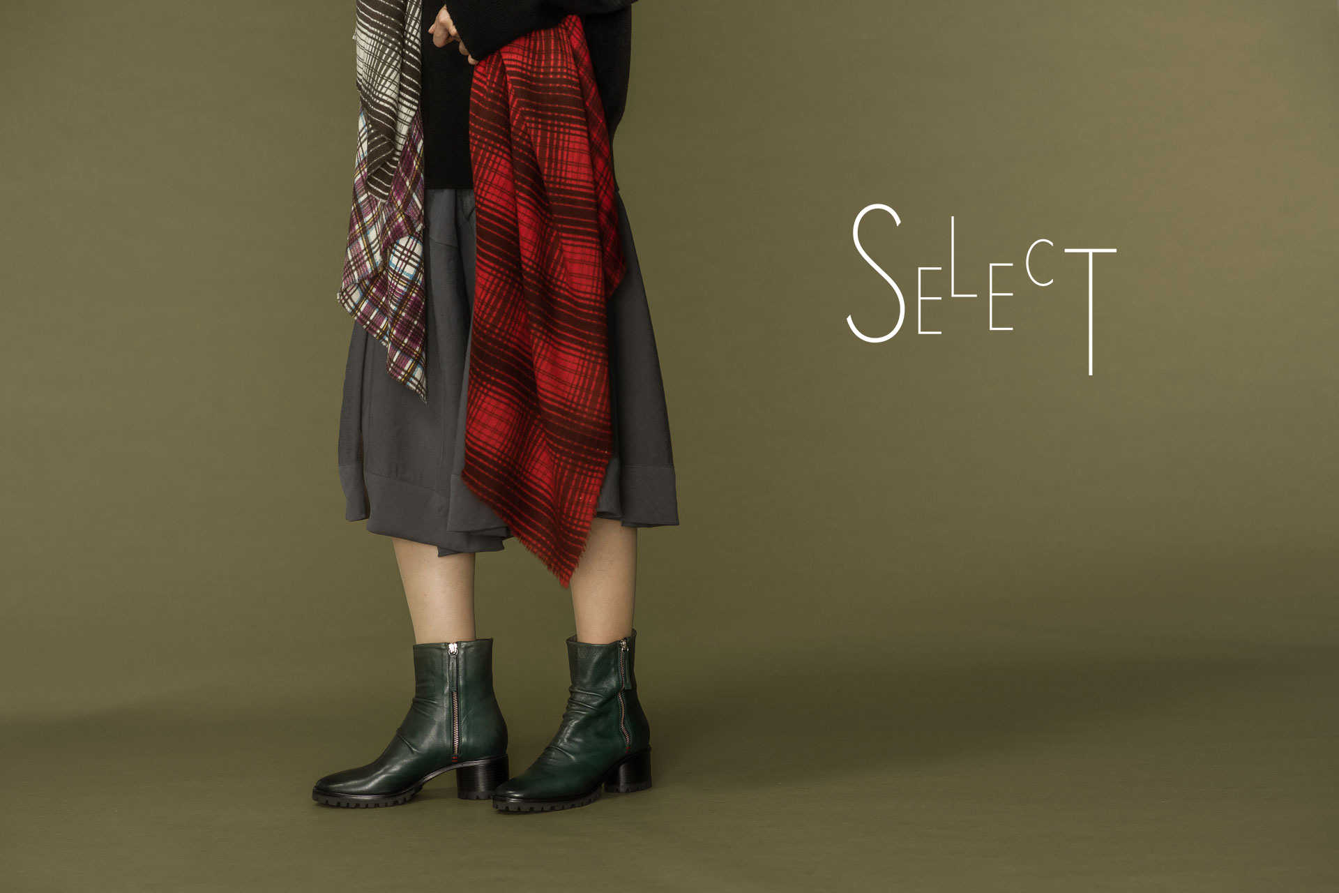 /items/select/
