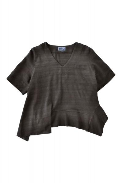 ブラック/ Size 1