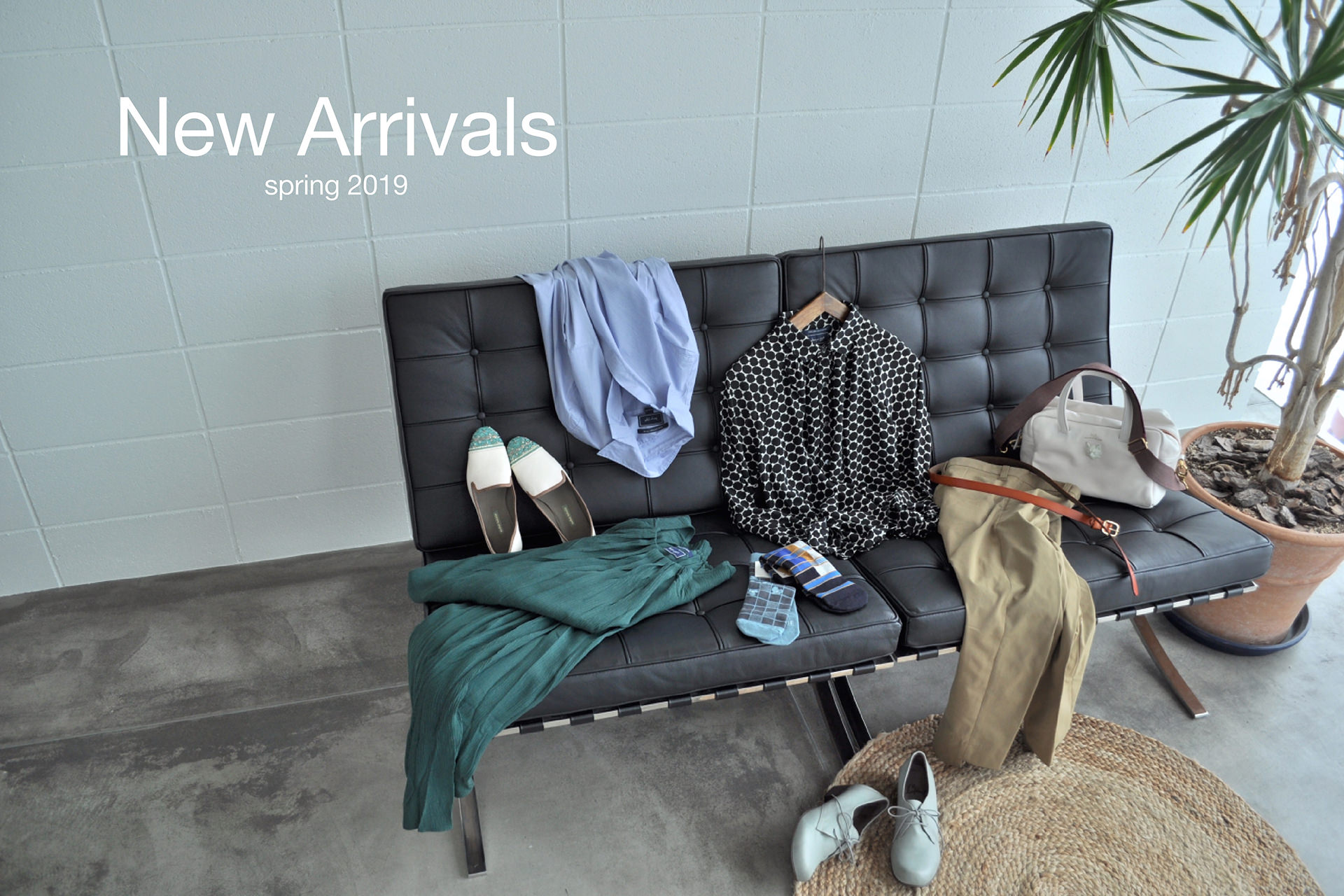 https://gigot.jp/news/new-arrivals/