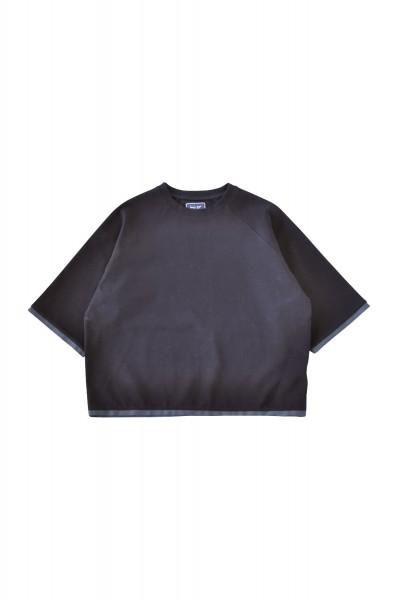 ブラック / Size 1