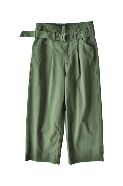 グリーン / Size 1