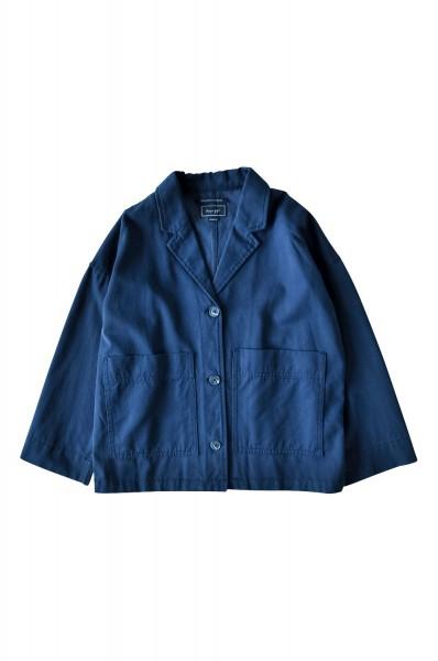 ブルー / Size 1