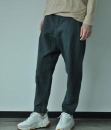 Saruel Pants