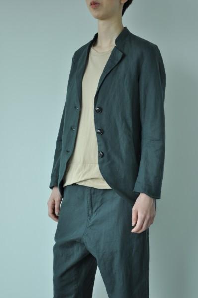 Hagio style jacket