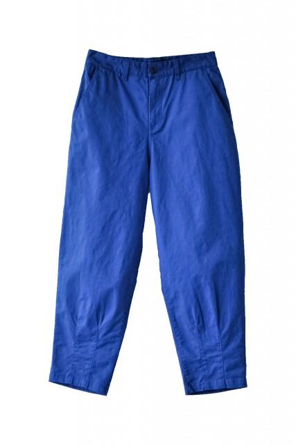 ブルー / Size S