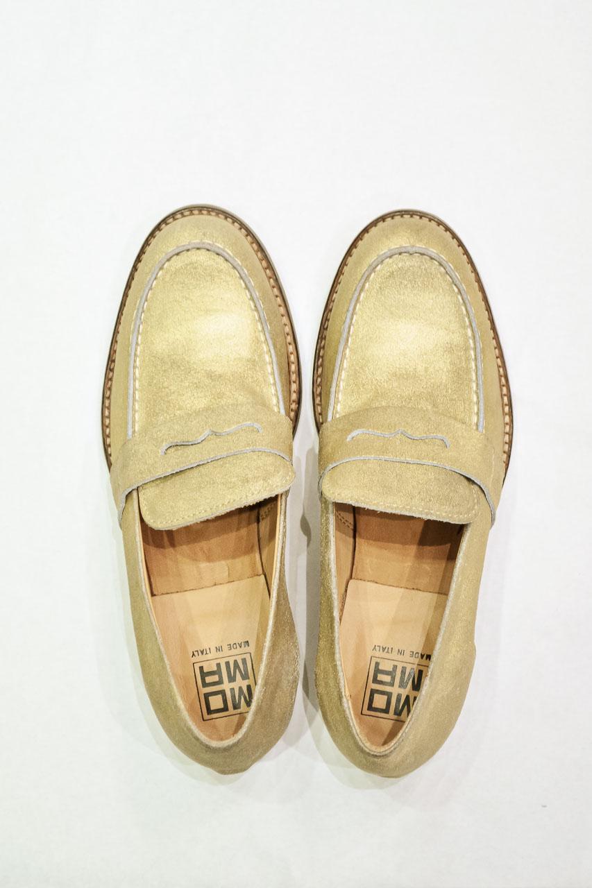 ゴールド /Size 36