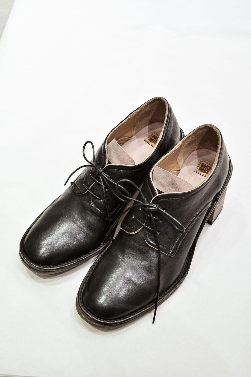 ブラック /Size 37