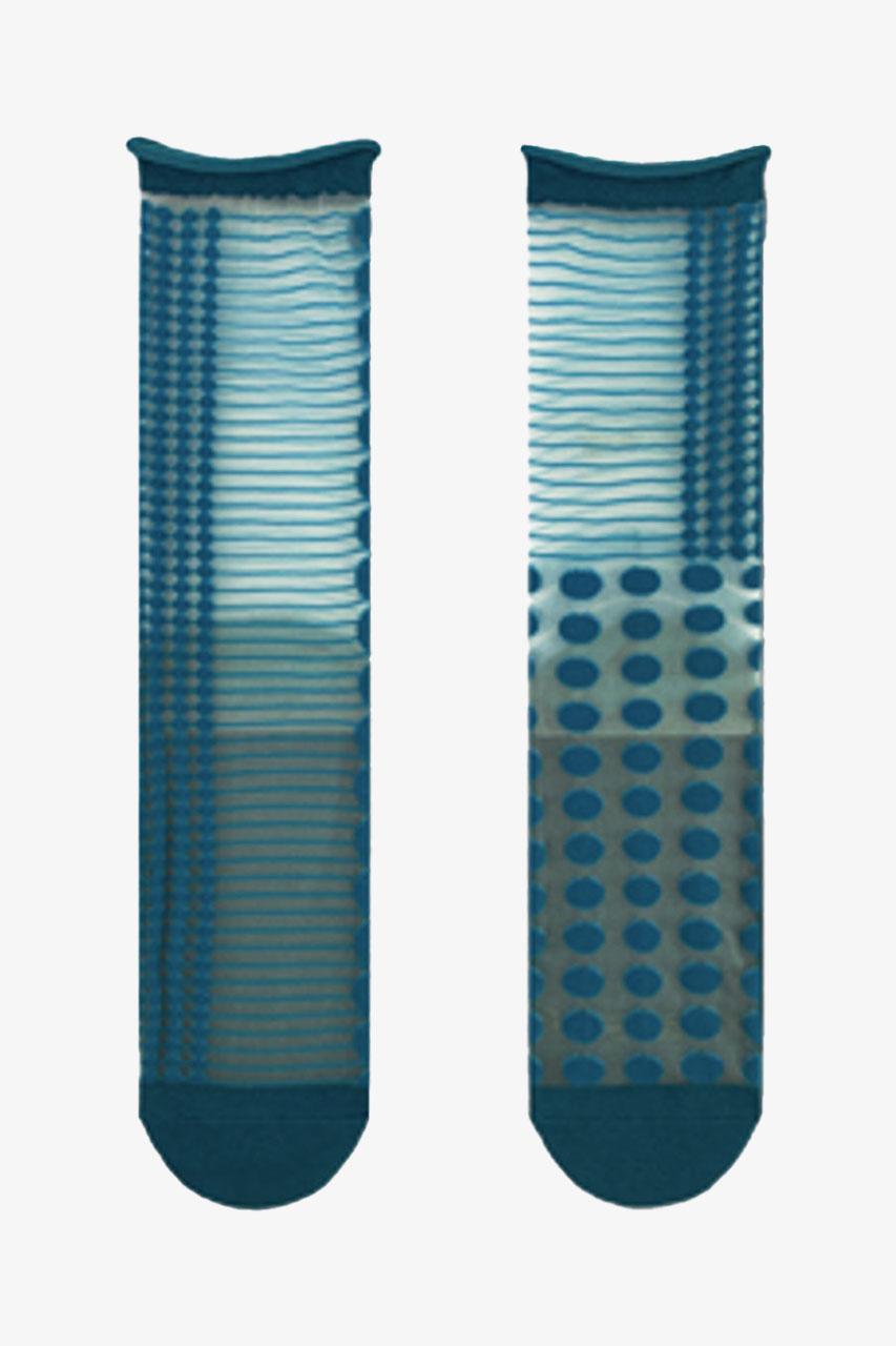 20S-006