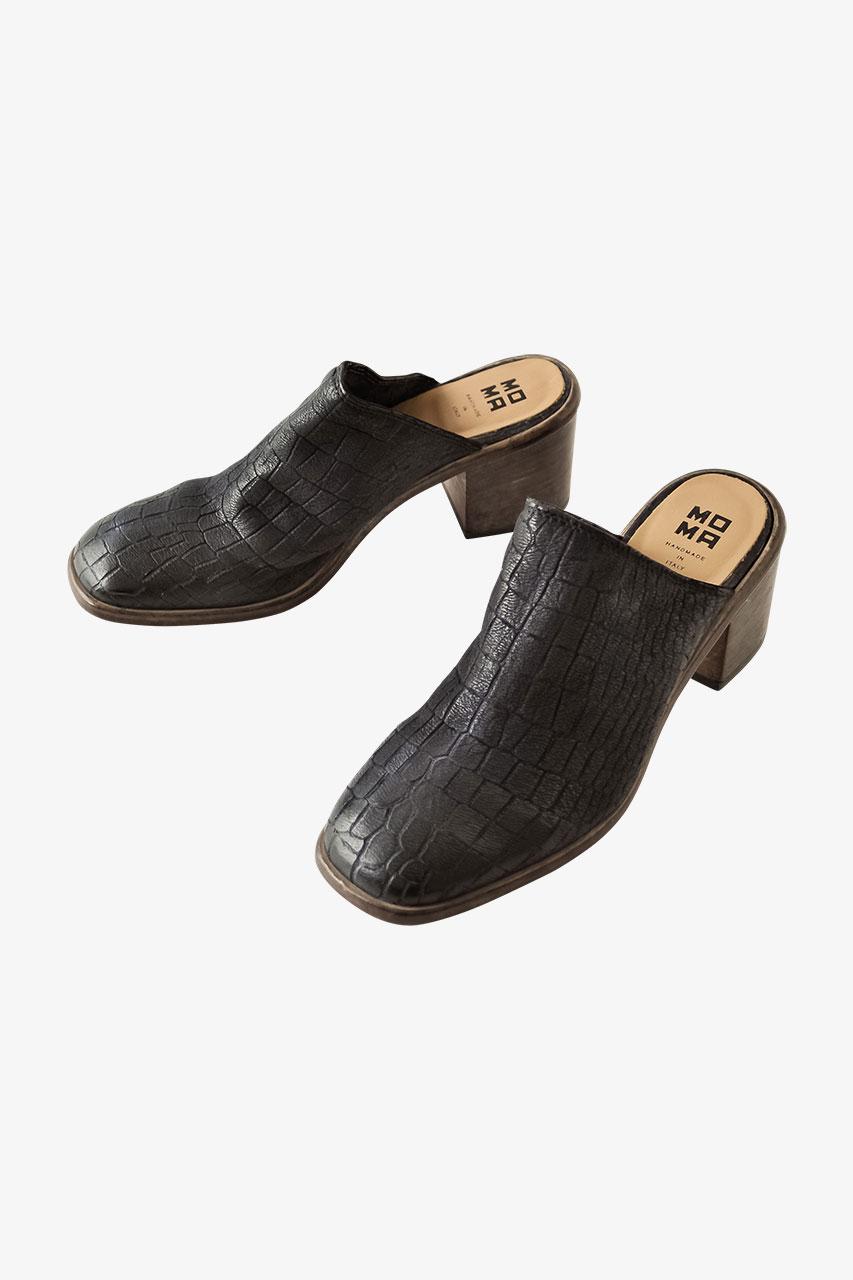 ブラック /Size36