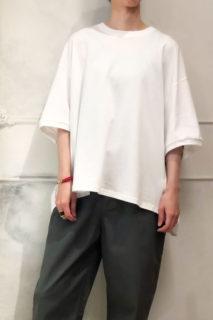 TR-SM-02